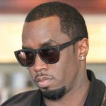 Diddy, Bad Boy Sued over 'Making the Band' Mishap
