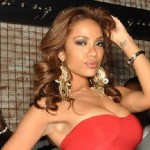 VH1 Ruined Erica Mena's Career … So She Says