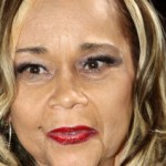 Music Legend Etta James Terminally Ill