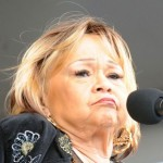 Etta James' Sons, Husband Reach Deal on Managing Estate