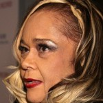 Etta James Hospitalized, Placed on Breathing Machine
