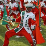 FAMU Hazing Probe Uncovers Possible Fraud