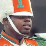 Is FAMU in Danger of Losing Acreditation over Hazing Scandal?