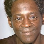 Flavor Flav Ordered to Drug Counseling over Traffic Violations