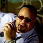 Fred Hammond Sings about Love and Heartbreak on New CD