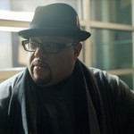 Video Testimony: Fred Hammond on Almost being Aborted by Mother