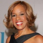 Attention Wendy Williams:  Gayle King Sets the Record Straight About Oprah