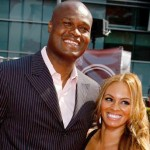 Evelyn Lozada Sued for Ill-gotten Gains from Ex-NBA Star Antoine Walker