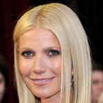Video: Gwyneth Paltrow Talks Race and Diversity on 'The Tanning Effect'