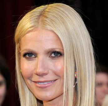 gwyneth_paltrow(2011-big-ver-upper)