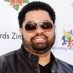 Soul for Real and Heavy D Had Problems before His Death (Audio)