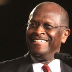 Herman Cain to Share His Black Experience on BET this Thursday