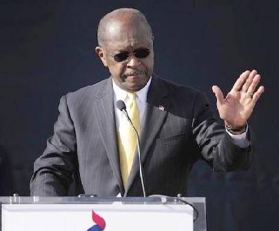 herman_cain(2011-at-podium-suspending-campaign-med-wide)