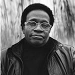 Soul Singer Howard Tate Dies at 72
