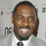 Idris Elba to Play Nelson Mandela in Upcoming Biopic