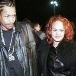 Iverson's Ex Says He Emptied Joint Account, Leaving Her Broke