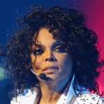 PETA Names Janet Jackson 'Grinch of the Year'