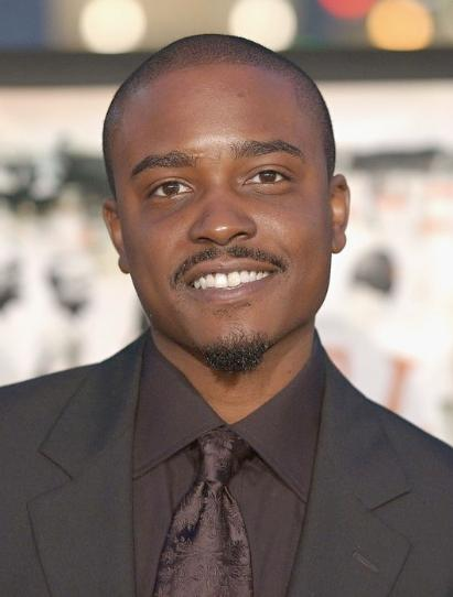Jason Weaver Actor Jason Weaver best