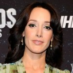 'Castle' Books Jennifer Beals for February Sweeps