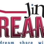 Enter American Family Insurance's Jingle Dreams Contest: Win a Trip to Super Bowl XLVI and the Super Bowl Gospel Celebration