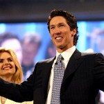 Joel Osteen Gets Reality TV Show