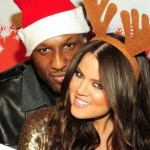 Lamar Might, but at Least Khloe Doesn't Mind Moving to Dallas … We Think