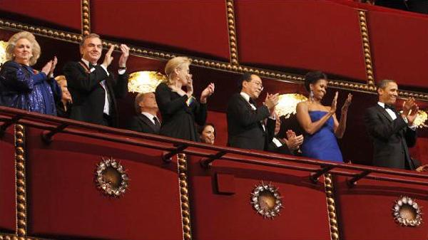 kennedy center honors (2)