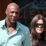 Odom's Dallas Trade Makes Season 2 of 'Khloe & Lamar'