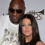 Khloe and Lamar Trigger Real Estate Circus in Dallas
