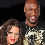 In-Vitro Fertilization: Just What Khloe (and Lamar) Ordered