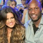 Lamar and Khloe's Stay in Texas Could be Short-Term