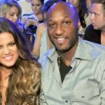 EUR Perspective: Khloe Loves Lamar … but Dallas doesn't