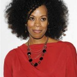 Kim Wayans Shares Her Struggle to Transition from Comedy to Drama