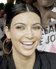 kim_kardashian(2011-haiti-big-upper)