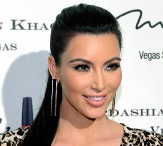 kim_kardashian(2011-leopard-top-big-ver-upper)
