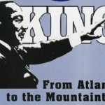 Programmers, Sign Up for 2012 Edition of  'King: From Atlanta to the Mountaintop'