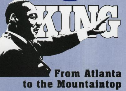 king_from_atlanta(2011-logo-med-wide