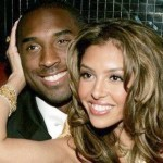 Kobe Served Walking Papers by Vanessa Bryant: The Divorce is on!