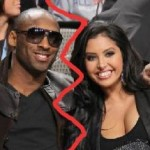 Kobe Allegedly Cheated With Over 100 Women