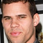 Report: Kris Humphries Wants his Kim K Prenup Voided