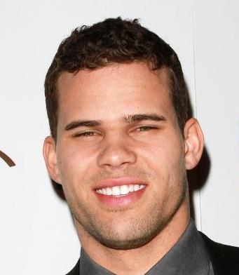 kris-humphries crop