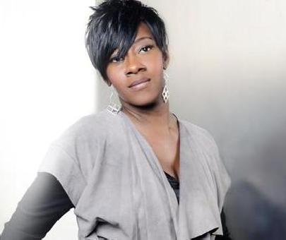 leandria johnson