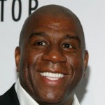 ESPN, ABC Expand Magic Johnson's NBA Pregame Role
