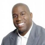 Magic Johnson Led Group Buys LA Dodgers for $2 Billion!