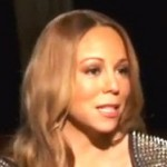 Video: Mariah Carey Talks Twins, Marriage, Music on Fuse