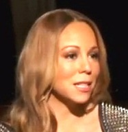 mariah carey fuse crop