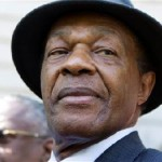 Marion Barry Apologizes for Anti-Asian Comments