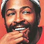 What Would Marvin Gaye Say Today?