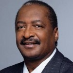 Mathew Knowles Owes IRS a Whopping $1.2 Million in Taxes