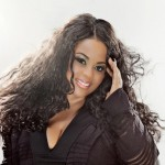 The Pulse of Entertainment: Maysa Releases Funky New Album 'Motions of Love'